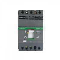Intrerupator automat MCCB 3P COM-BB N125/ 25A 35kA Comtec MF0001-22157