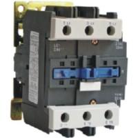 Contactor 25A LC1 -D2501 Comtec MF0003-01024