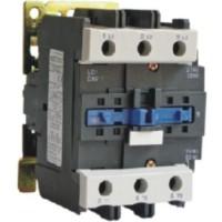 Contactor 65A LC1 -D6511 Comtec MF0003-01046