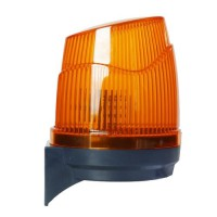 Lampa LED de semnalizare Motorline MP101 IP54