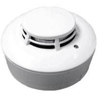 Detector analogic conventional de fum NB326-SH-2