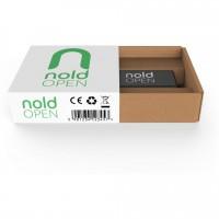Nold OPEN modul control automatizari porti/usi garaj prin bluetooth pentru Android/iOS