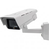 Camera BOX IP  Full HD(1080p), de exterior, ONVIF Axis P1365-E