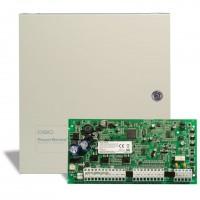 Centrala 6 zone + 1 zona pe tastatura DSC PC 1616 NK
