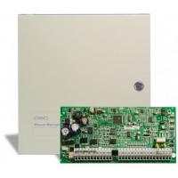 Centrala 8 zone + 1 zona pe tastatura DSC PC 1832 NK