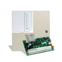 Centrala alarma DSC PC 585