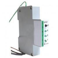 Dispozitiv de protectie la supratensiune Trifazat DPST 3-1 Comtec PF0019-09553