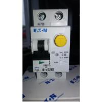 Diferential 16A 1P+N Eaton PFL4-16/1N/C/0,03