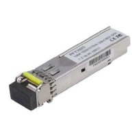 Switch PoE Modul optic PFT3961