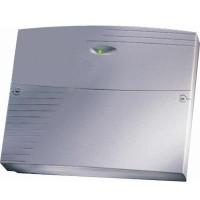 Centrala alarma Texecom Premier 816