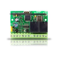 Modul de extensie 8 zone wireless compatibil HC3S Secolink RCM800WL