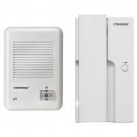 Kit interfoane de vila pentru o familie COMMAX RM201HA