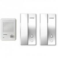 Kit interfoane de vila pentru o familie COMMAX RM302KS