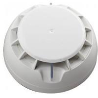 Detector de fum fotoelectric SensoMAG Teletek S30