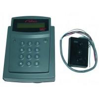 Controler stand-alone cu cititor proximitate extern KANTECH SA-600