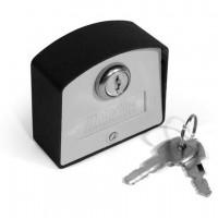 Selector cu cheie deschidere/inchidere Motorline SCMV metal antivandal