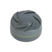 Detector monoxid de carbon Cofem SCO, alimentare 24-34V cu polaritate