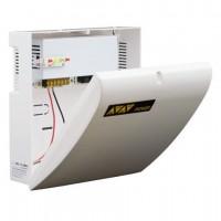 Sursa de alimentare SDC-12-10BPL 12V, 10A, backup, carcasa din plastic