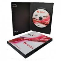 Soft de gestiune si rapoarte pentru sistem SEKA GPP