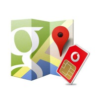 Aplicatie monitorizare GPS Romania SECPRAL SEKA TRACK WEB