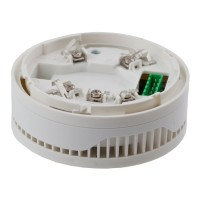 Suport Teletek SensoIRIS BSOU pentru senzori adresabili T110, S130 si M140