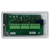 Modul adresabil Teletek SensoIRIS MIO04 4 iesiri, IP67