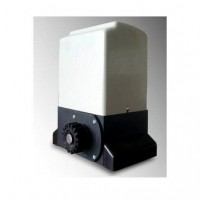 Kit automatizare poarta culisanta SL1200