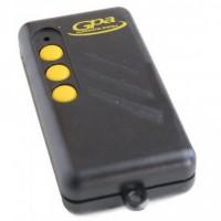 Telecomanda automatizari porti GPA TQG 433
