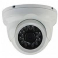 Camera Turbo VTX s1200DIR