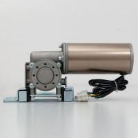 Motor pentru sistemul VZ-195 VZ-195P-2