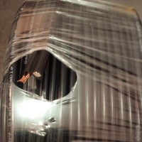 Cablu coaxial siamez cu cablu de alimentare 10m W90S/10