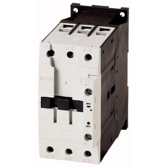 Contactor Eaton DILM40 (230V-50HZ 240V-60HZ)