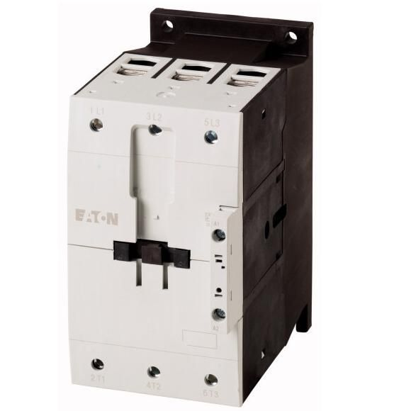 Contactor Eaton DILM50 (230V-50HZ 240V-60HZ)