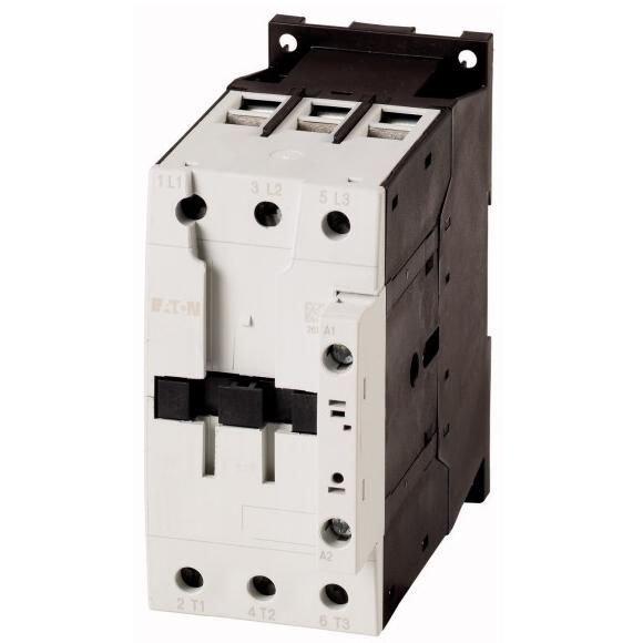 Contactor Eaton DILM65 (230V-50HZ 240V-60HZ)
