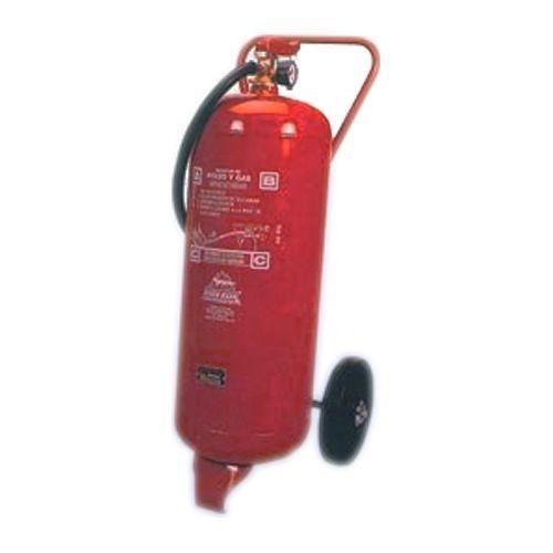 Stingator Cofem Dioxid de carbon (CO2) Troller Cantitate 10kg 310-C