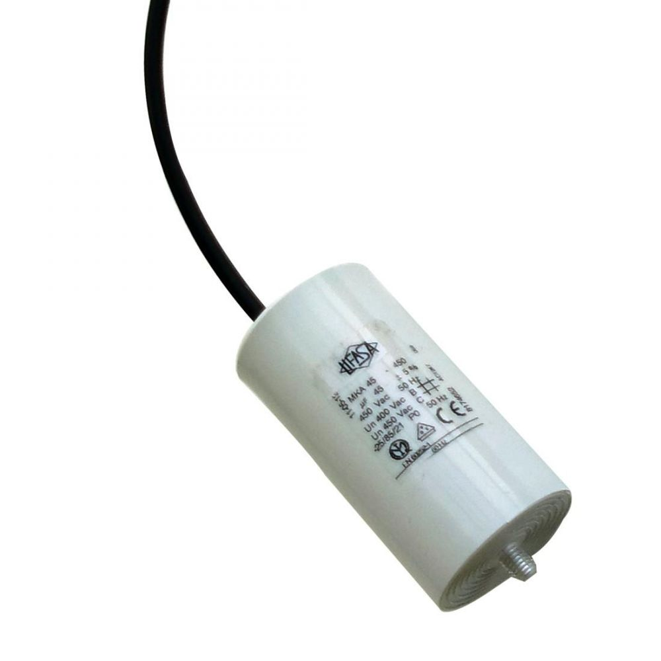Condensator pentru motoare 70mF Lifasa 32-121