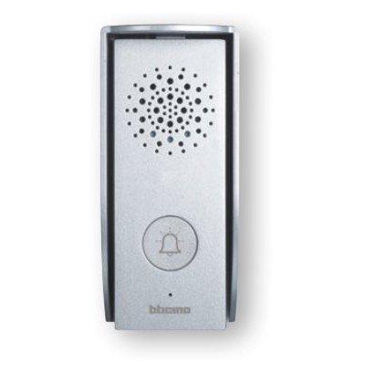 Panou exterior audio suplimentar Legrand 369595