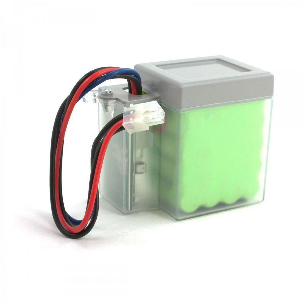 Kit pentru instalare acumulatori FAAC 390923