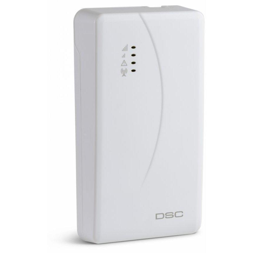 Comunicator GSM/GPRS universal DSC 3G4005 acumulator back-up incluse