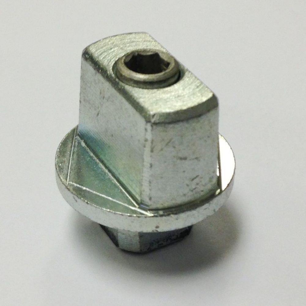 Insert standard DORMA BTS 75 / 80 / 84 pentru amortizor de podea