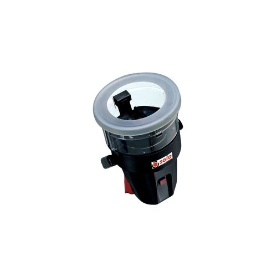Cupa de testare pentru detector de temperatura Solo 460-001