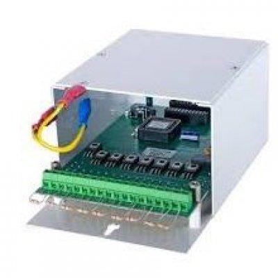 Modul de extensie pentru FS5200 UniPOS 5202