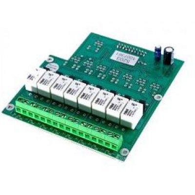 Modul de extensie pentru FS5200 UniPOS 5203