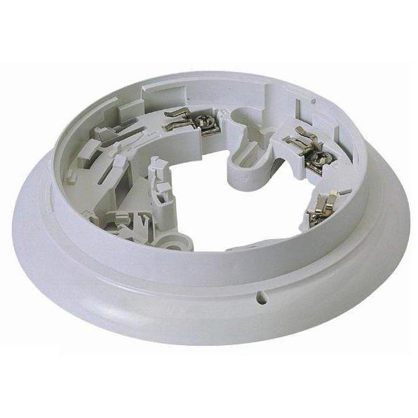 Soclu Pentru Detectori Seria 600.