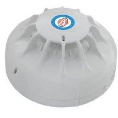 Imagine Detector Temperatura Dsc 601hf