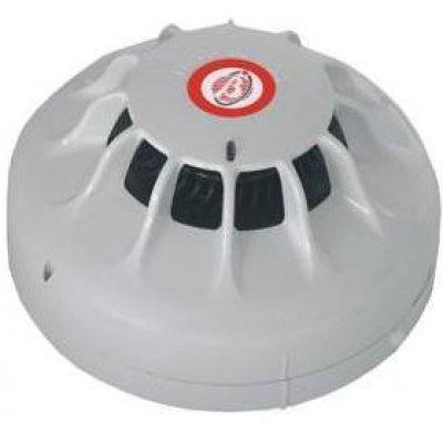 Detector de fum DSC 601P