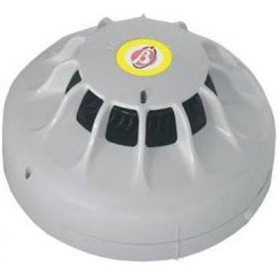 Detector de fum DSC 601PH