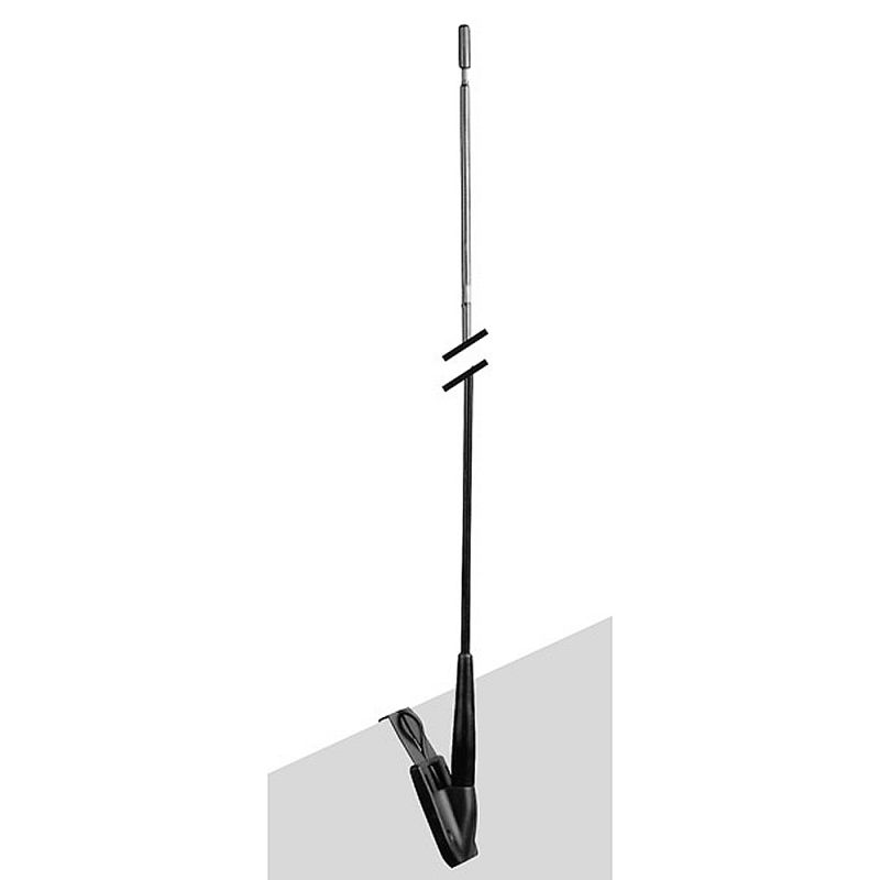 Antena Cb Albrecht Af 393 Montaj Geam Lungime 65cm Cod 6220