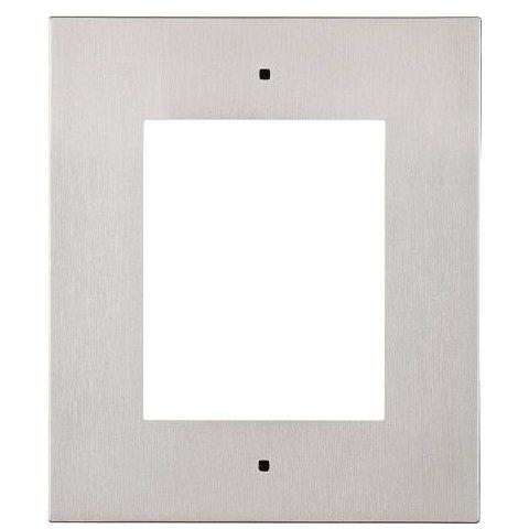 Cadru Metalic 9155011 Pentru Postul De Exterior Verso Cu Un Modul
