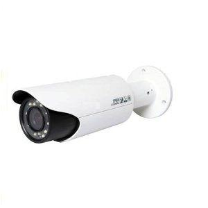 Camera Ip Dahua Ipc-hfw3200c